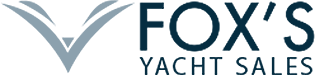 foxsyachts.co.uk logo